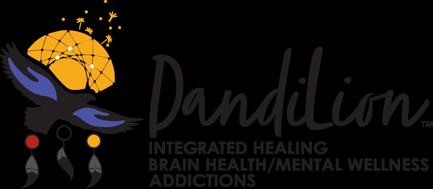 DandiLion™ Healing Centre